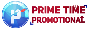 PRIME TIME PROMOTIONAL